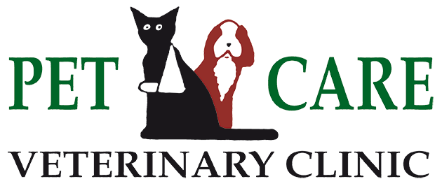 Petcare Veterinary Clinic