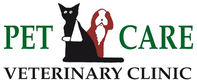 Petcare Veterinary Clinic